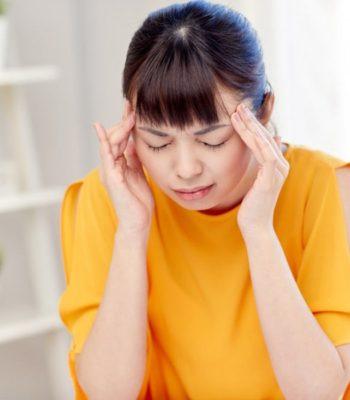 Симптомы и способы лечения абдоминальной мигрени у взрослых