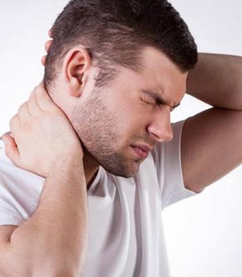 Причины головокружения и боли в затылке