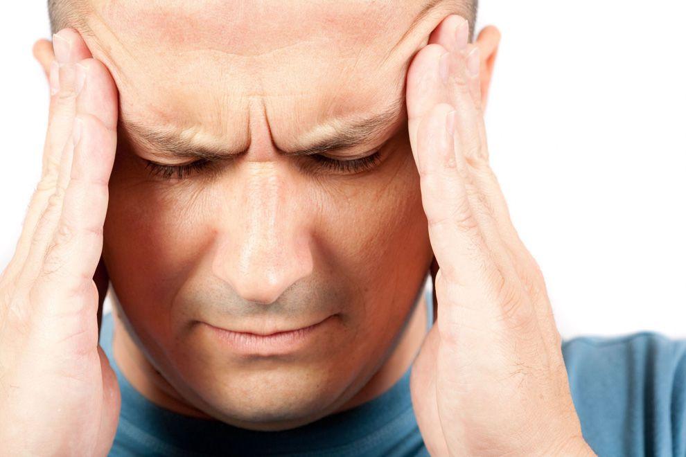 Нарушение венозного оттока при шейном остеохондрозе: лечение и советы специалистов